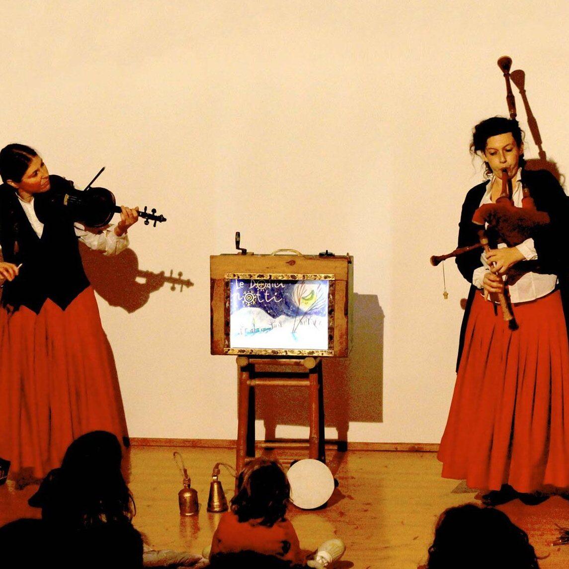 Piva-Violino-12-notti-ca-Colmello