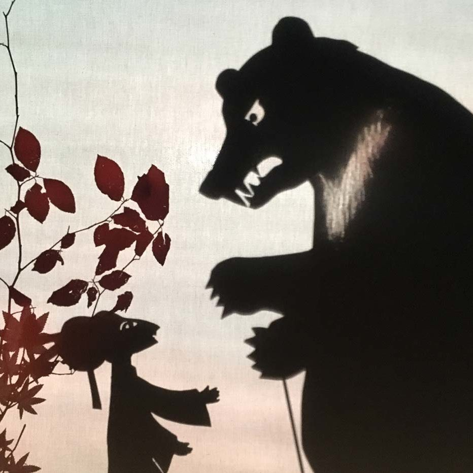 spettacolo-Aikoe-orso