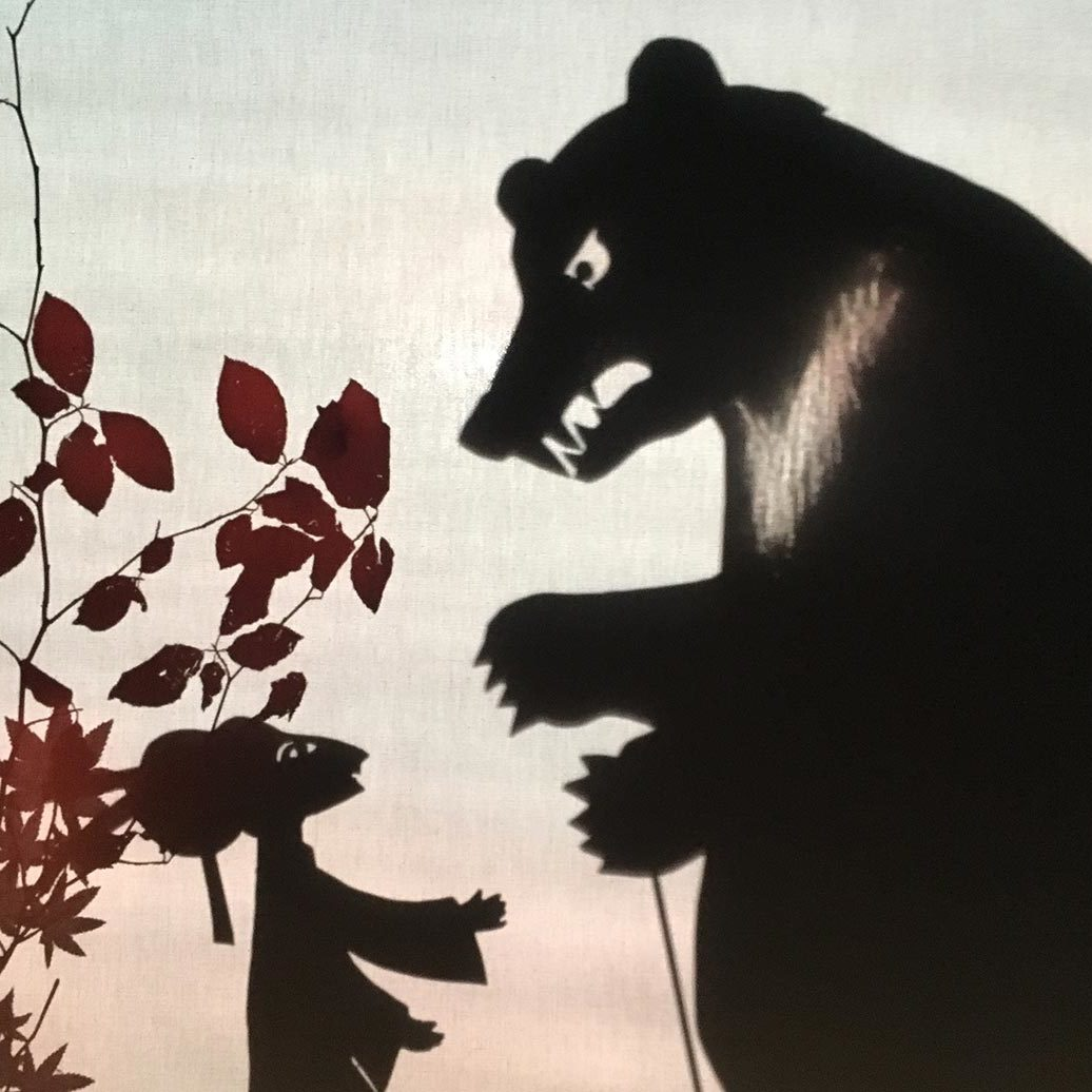 lestrologhe-spettacolo-Aikoe-orso1